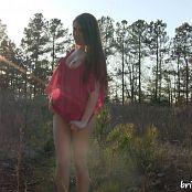 Brittany Marie New Bonus HD Videos