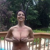 Nikki Sims Members Requests HD 301015108 wmv