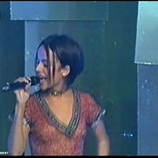 Alize 20011027 MoiL0lita Guinness ARD new 291015 avi