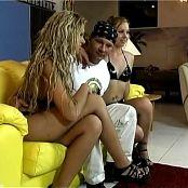 Ass Stretchers 1 Scene 6 juli new 291015 avi