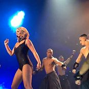 Britney Spears Baby Breakdown live Piece of me Show at Planet Hollywood 05 11 2014 new 291015 avi
