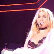 The Femme Fatale Tour Britney Spears If U Seek Amy 720p new 291015 avi