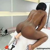 FuckingMachines com Jada Fire new 291015 avi
