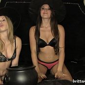 Brittany Marie Double Double Toil and Trouble Downloaded 2015 11 01 11 40 18 mp4