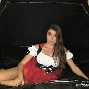 Brittany Marie Halloweenie Downloaded 2015 11 01 12 43 59 mp4