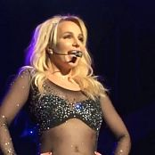 Britney Piece Of Me Intro Work Bitch Fanmade DVD 720p new 031115 avi