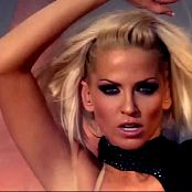 Girls Aloud Out Of Control Tour Live Full HD7 Sexy NoNoNo 031115 mp4