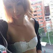 Teasing Barcelona 12 lg