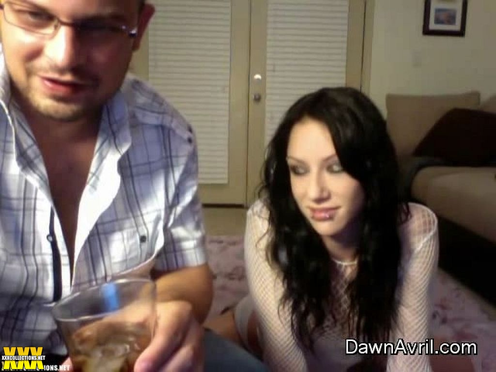Sex With Blow Up Doll Videos 39