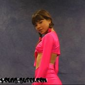 Young Gusel Pink And Sex 096 06 wmv