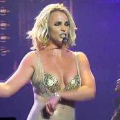 Britney Piece Of Me Do Somethin Fanmade DVD 720p new 031115 avi