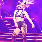 Britney Spears Freakshow Live From Vegas 1080p new 031115 avi