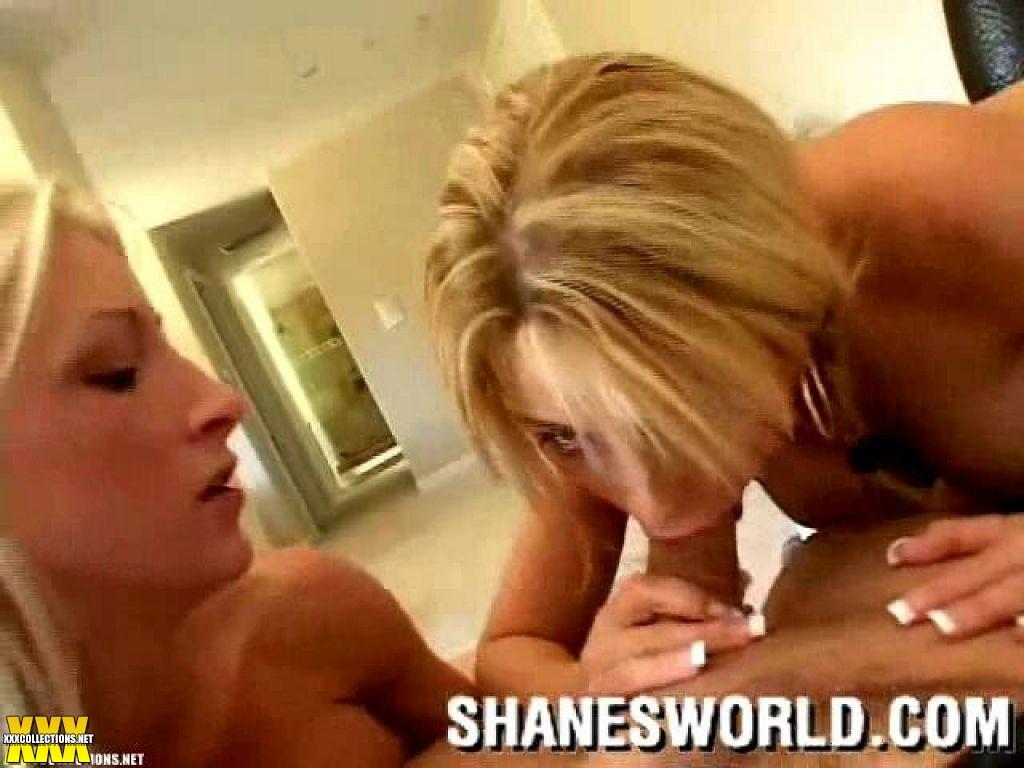 sexy hot naked blonde girls facecumshoot
