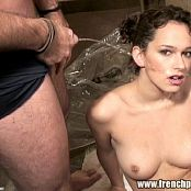 FrenchPee Siterip fp amy 640x480 2400kbps clip1 new 031115 avi