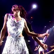 Girls Aloud Out Of Control Tour Live Full HD1 031115 mp4