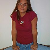 Katies World Everday Outfit Picture Set 004