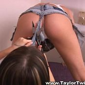 Taylor Twins 05 03 14 ttwins rip 031115 mpg