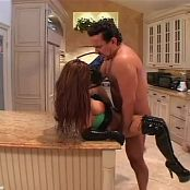 Latex Housewives Scene 1 new 091115 avi
