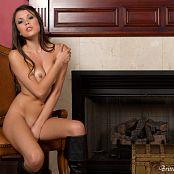 Brittany Marie bmtchest 134