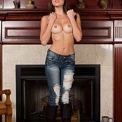 Brittany Marie bmtchest 48