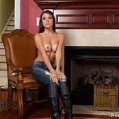 Brittany Marie bmtchest 50
