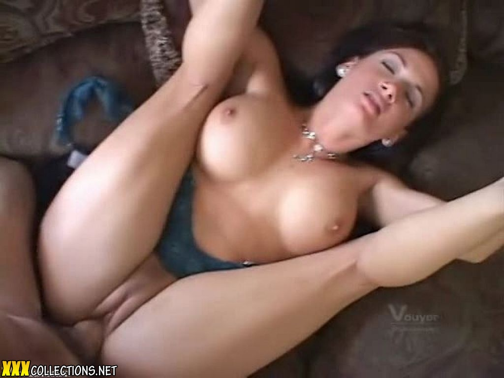 little young lust legal naked ass
