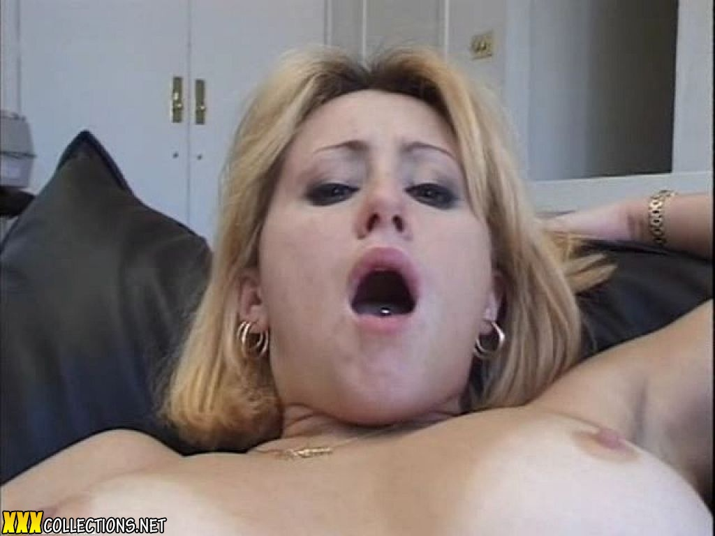 Jessica lords porn manage