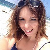 SanDiego Beach Day 1 lg