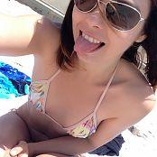 SanDiego Beach Day 21 lg