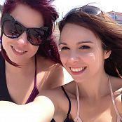 SanDiego Beach Day 2 lg