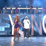 beyoncecrazy in love live bet awards 2003 xvidgee new 091115 avi