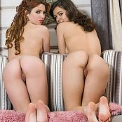 fame girls audrey and foxy set 007 095