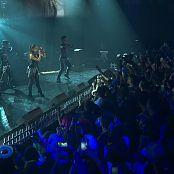 Ariana Grande Break Free Live on the Honda Stage at the iHeartRadio Theater LA Vevo 1080p 141115 ts