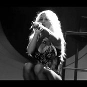 HD Britney Spears Live From Las Vegas Part Four The Fan Editon 720p H 264 AAC new 091115 avi