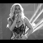 Britney Spears Piece Of Me Fan Edition HD Video