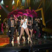 Jennifer Lopez iHeartRadio Fiesta Latina 2015 11 07 720p WEB RIP 141115 ts