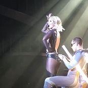 Britney Spears 3 Wardrobe Malfunction in Las Vegas 10 16 2015 1080p 171115105 mp4
