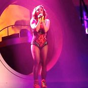 Britney Spears Perfume Piece of Me new 091115 avi