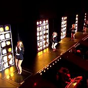 Girls Aloud Out Of Control Tour Live Full HD4 Loving Kind 141115 mp4