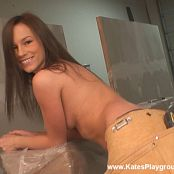 Katesplayground Video kate handygirl hd 141115 wmv