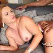 Katja Kassin Interracial Anal Fuck HHHoneys 2015 11 14 1080p 171115107 mp4