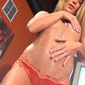 Madden Lotions 2015 HD 181115103 wmv
