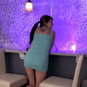 Andi Land At The Bar HD 191115103 mp4