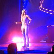 Britney Spears Freakshow LIVE 25 10 14720p H 264 AAC new 141115 avi