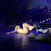 Britney Spears Work Bitch Piece of Me Tour Opening Night 1080p HD720p H 264 AAC new 141115 avi