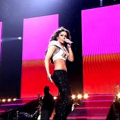 Girls Aloud Out Of Control Tour Live Full HD12 141115 mp4