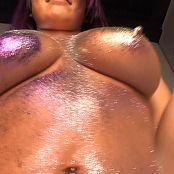Nikki Sims Glitter Tits 1080p Full HD 2015 wmv