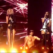 Girls Aloud Out Of Control Tour Live Full HD9 141115 mp4
