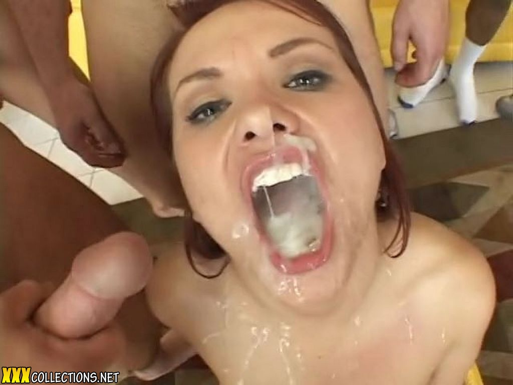 image Double up for hot milf winnie
