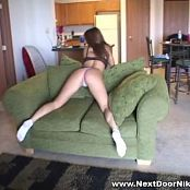 Nextdoornikki Video 041115 black 211115 wmv